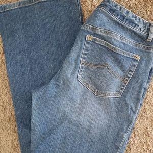 Michael Kors Size 8 Jean's T5-21